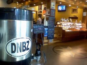 Drinkin' Beanz Coffee House